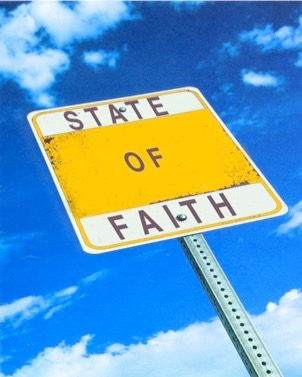 State of Faith HR